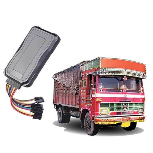 How to Get the Best Truck GPS Tracking System?