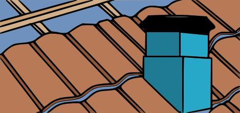 manutenzione-tetto-tegole