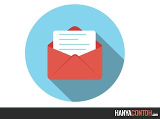 Contoh Cara Membuat Akun Email Gmail di Hp Atau Komputer