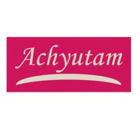 Job Opportunity at Achyutam International, General Manager- Finance