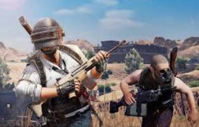 dan Tencent Games telah memperkenalkan mode baru ke dalam permainan PUBG Mobile PUBG Mobile Menerima Update di Mode Team Deathmatch Baru