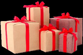 gift box design, custom gift box ideas