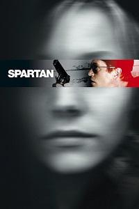 Watch Spartan Online Free in HD