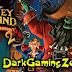 The Secret Of Monkey Island Game