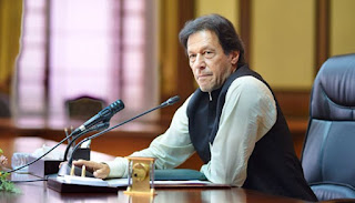 imran-ready-to-talk-on-every-issue-including-terrorism