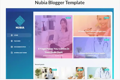nubia-template-for-2020