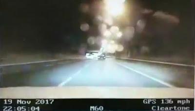http://www.bbc.co.uk/news/av/uk-england-manchester-42049804/m60-driver-caught-doing-136mph-in-greater-manchester