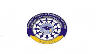 University College of Zhob Latest Jobs Advertisement in Pakistan