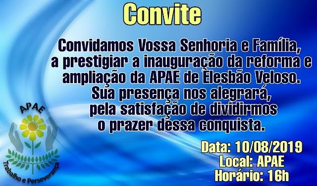 Veja notícias, fatos históricos, tempo e aniversariantes do dia  em  Elesbão Veloso nesta segunda-feira, 5 de agosto 2019