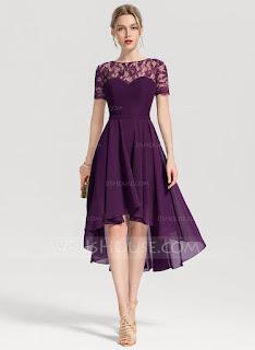 Choisir sa robe de mariée sur internet, les petites bulles de ma vie
