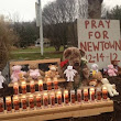 Help, Thanks, Wow: a Guide to Prayer for Newtown