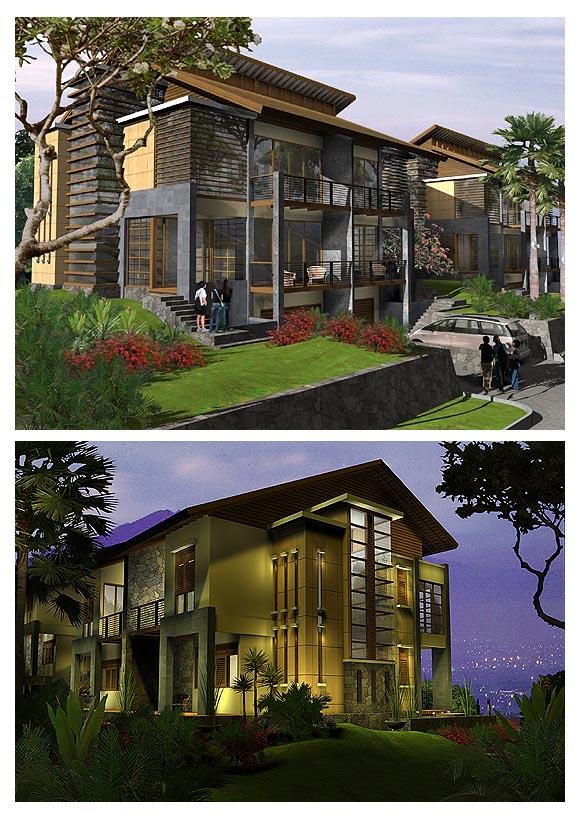 Membangun Rumah 2 Lantai Jasa desain rumah Rp 20Ribu m2
