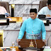 Bajet besar untuk pilihan raya mencabar di Selangor