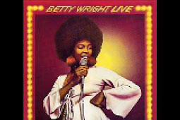 Tonight Is The Night Betty Wright Lyrics | Betty Wright