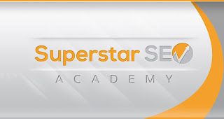 Superstar SEO Academy Review
