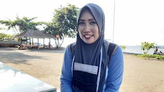 Ketua Umum Portir Indonesia Internasional