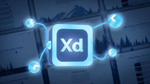UI/UX Design - Adobe XD From Scratch [Free Online Course] - TechCracked