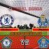 Prediksi Chelsea vs Porto , Rabu 14 April 2021 Pukul 02.00 WIB