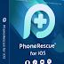 PhoneRescue for iOS 4.2.20210922 Full com crack