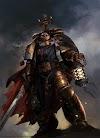 40k Rumors- Primaris Helbrect of the Black Templar