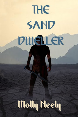 http://www.blackopalbooks.com/shop-our-store/blackopalstore/the-sand-dweller