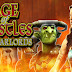 Age of Castles PC Game Free Download