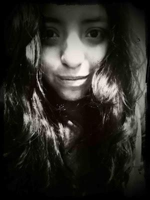 LISBETH ALEXANDRA OÑA: POEMAS