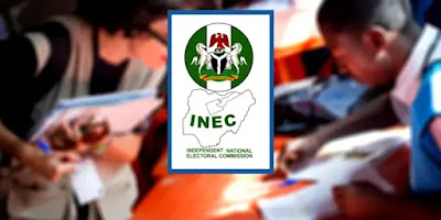 SD News Blog, Anambra Guber: INEC releases final list for November 6 poll, Anambra gubernatorial election 2021 nomination list, Abuja bloggers, Nigerian bloggers,