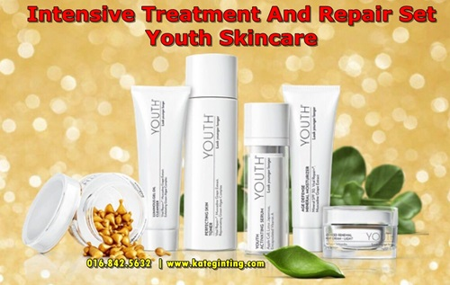 http://www.kateginting.com/2018/05/panduan-penggunaan-set-intensive-treatment-and-repair-youth-skincare.html