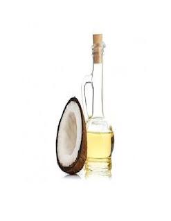 Minyak Simplah Aceh, 250 ml