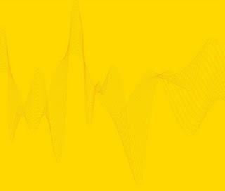 bakground_yellow-black