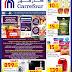 Carrefour Offers Are Valid Till Till 06th October