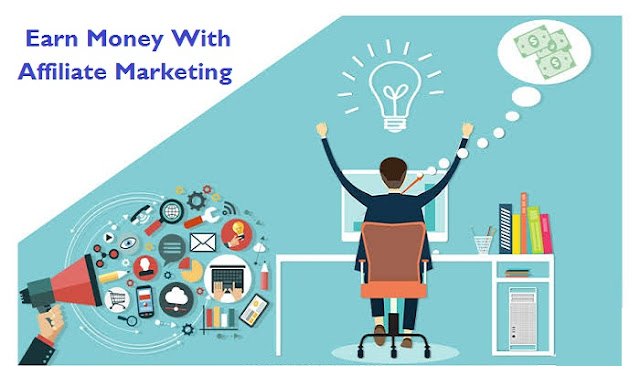 earn-from-affiliate-marketing