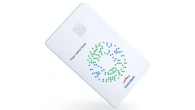 ما تحتاجه بطاقة المَدين من جوجل لتكون ناجحة