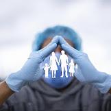 2 Produk Keluaran PT Asuransi Allianz Life Indonesia Ini Akan Membantu Melindungi Keluarga Tercinta dari Wabah Virus Corona