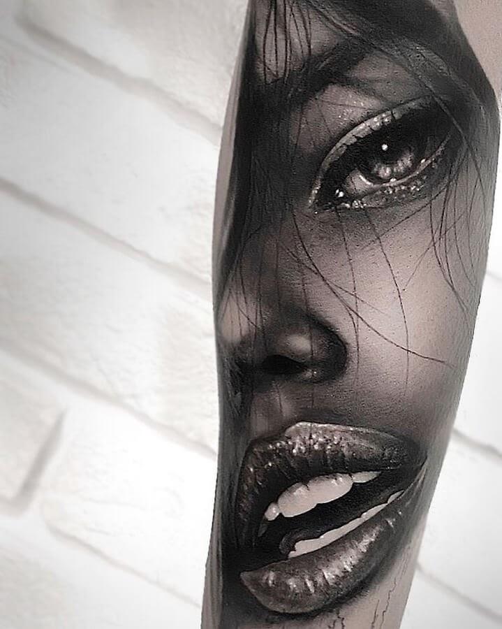 04-Skin-tones-tattoo-Saketattoocrew-www-designstack-co
