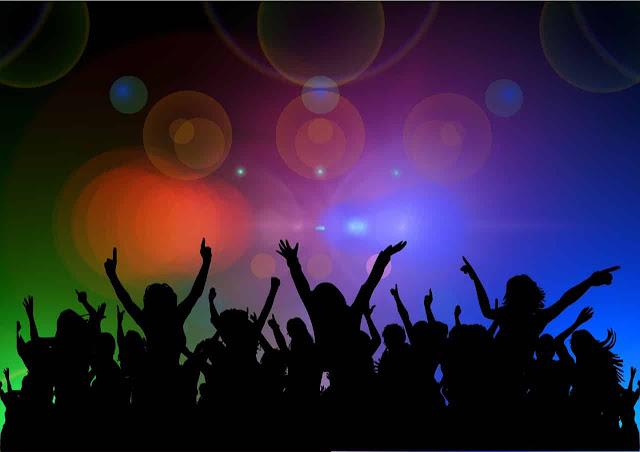Download musik dan video stafaband mp3 3gp mp4 gratis