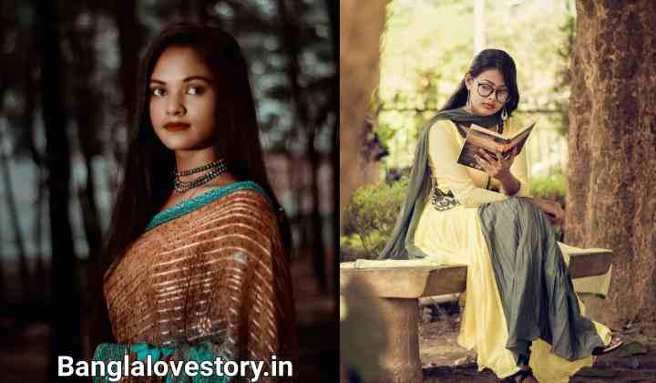 Bengali sad love story