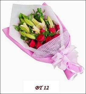 Bunga Papan Tanjung Pinang 24 Jam