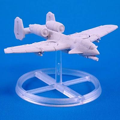 Tsuiseki Aircraft