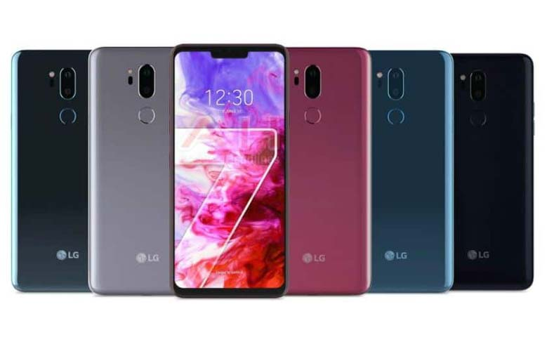 lg-g7-thinq-coming-with-5-color