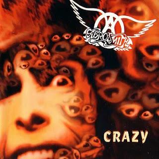 Aerosmith-Crazy