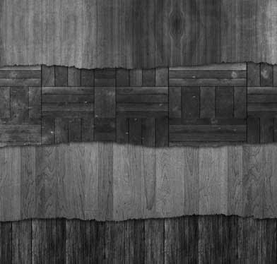 texturas madera de alta calidad