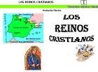 http://cplosangeles.juntaextremadura.net/web/edilim/tercer_ciclo/cmedio/espana_historia/edad_media/los_reinos_cristianos/los_reinos_cristianos.html