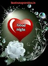 Best good night image for whatsapp free download | Better Pic