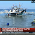Digong Diplomacy working? Filipino fishermen can now fish in Scarborough Shoal again