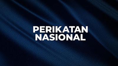perikatan nasional