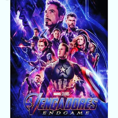 Vengadores-Endgame-Avengers