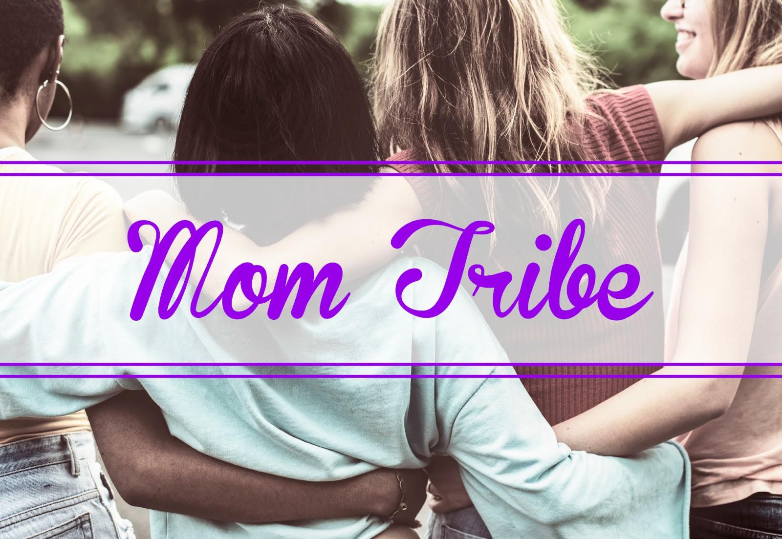 Mothers' Healing Circle | Tribe for Spiritual Birth Preparation, Birth Healing, Birth Trauma Support, Motherhood, Divine Feminine