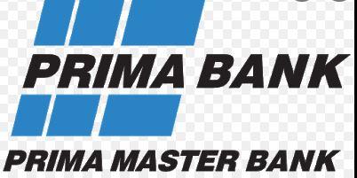 Alamat Lengkap dan Nomor Telepon Kantor Bank Prima Master di Gresik